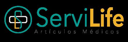 ServiLife