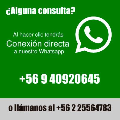 Ir a Whatsapp