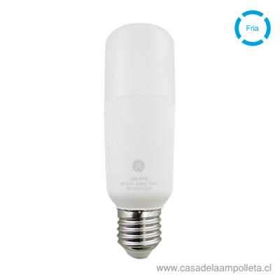 AMPOLLETA LED STIK 15W - BLANCO FRÍO (6500K)