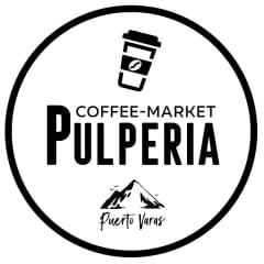 Pulperia Coffee Market