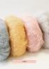 todo lanas