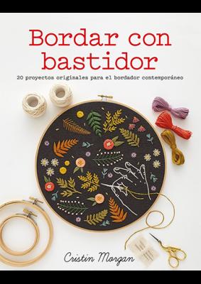 LIBRO BORDAR CON BASTIDOR1