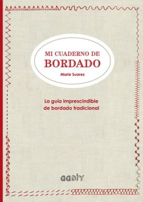 LIBRO MI CUADERNO DE BORDADO1