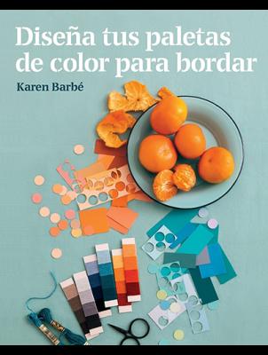 LIBRO DISEÑA TUS PALETAS DE COLOR PARA BORDAR1