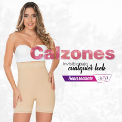 https://www.paopink.cl/collection/calzones