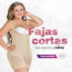 https://www.paopink.cl/collection/fajas-cortas