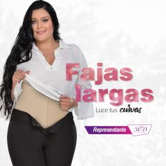 https://www.paopink.cl/collection/fajas-largas
