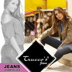 https://www.paopink.cl/collection/jeans-levantacola