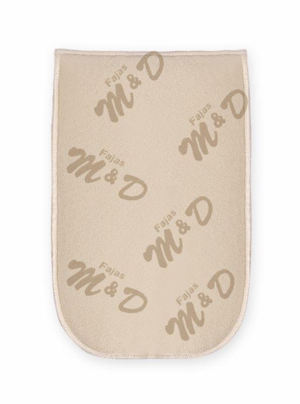 Tabla Posquirúrgica Abdominal T-003 MyD - PaoPink