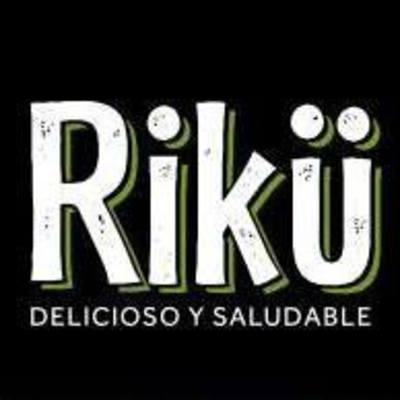 Albóndigas Tres Quinoas Riku