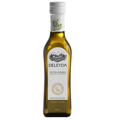 Aceite de Oliva Classic 250 Ml. Deleyda