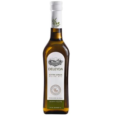 Aceite de Oliva Classic 500 Ml. Deleyda