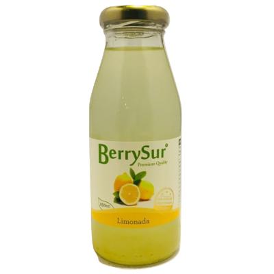 Jugo Limonada Berrysur