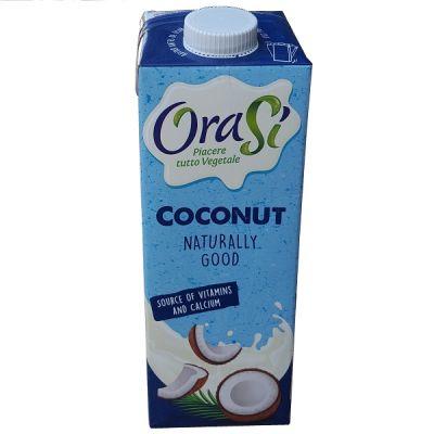 Bebida de Coco Orasi