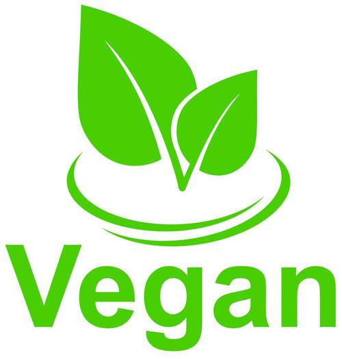 vegan0068.png