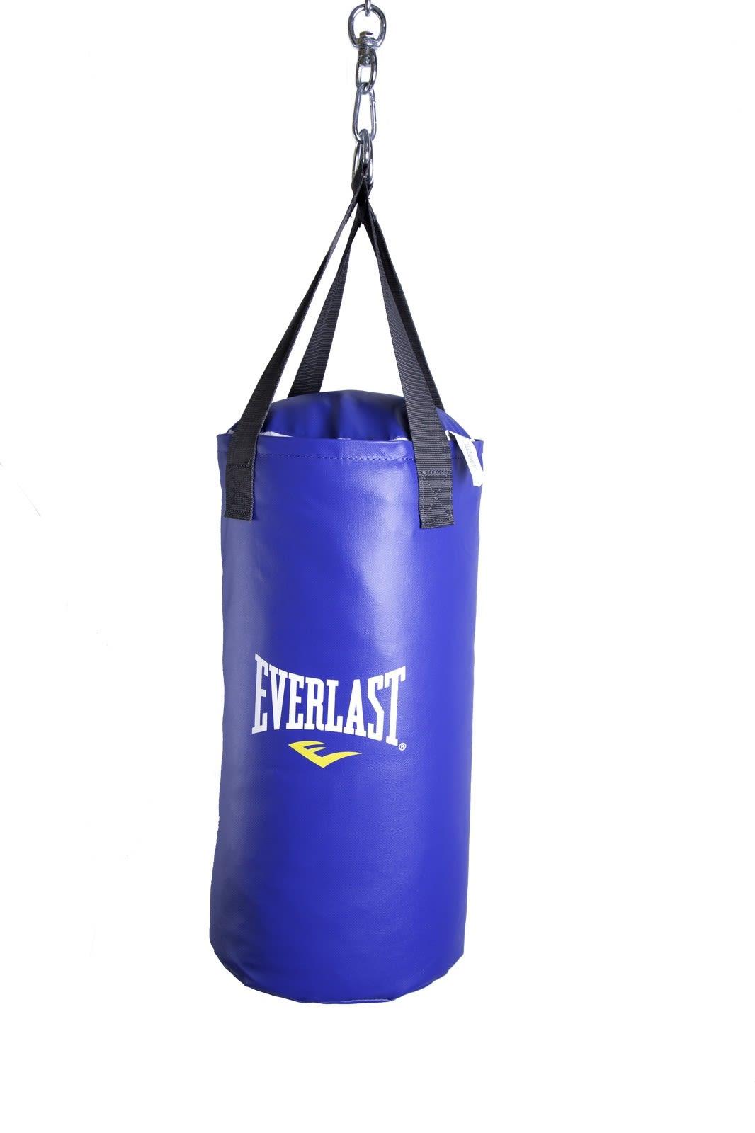 Saco Punchingbag Everlast 0.55 mt