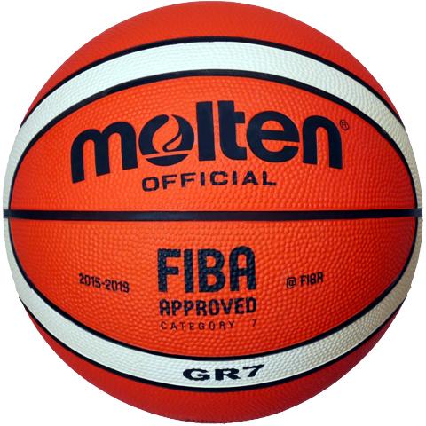 Balón Basket Molten