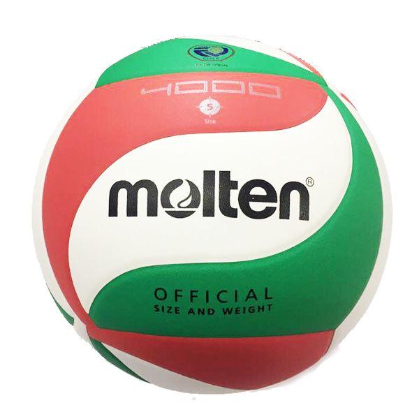 Balón Volleyball Molten 4000 FEVOCHI