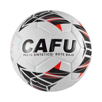 Balón Futbolito Cafu Low Bounce
