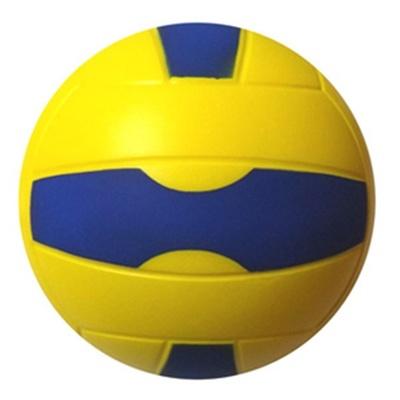 Balón Espuma Poliuretano Volleyball
