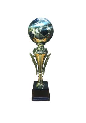 Copa Balon