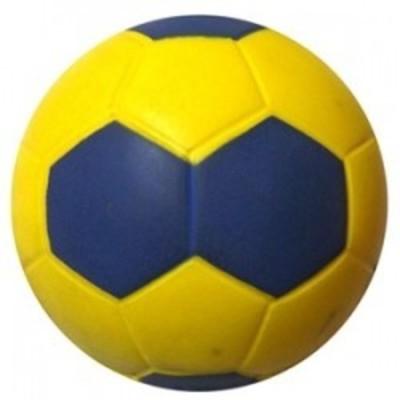 Balón Espuma Poliuretano Handball