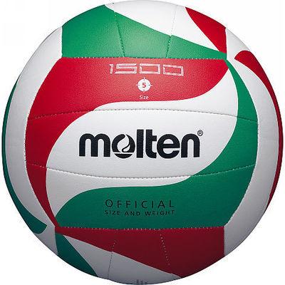 Balón Volleyball Molten 1500
