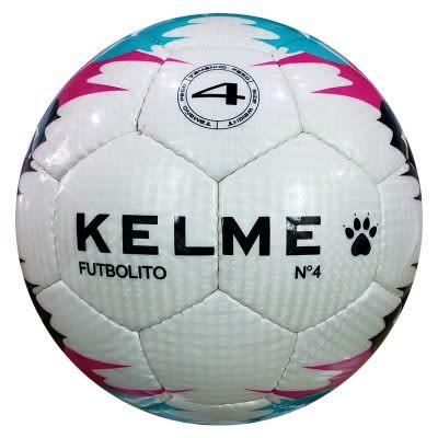 Balon Futbolito Kelmer N°4