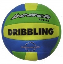 Balón Volleybal Playa DRB Beach