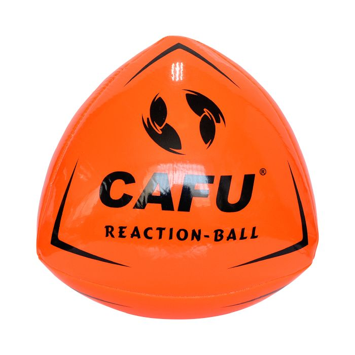 Reaction Ball Cafu