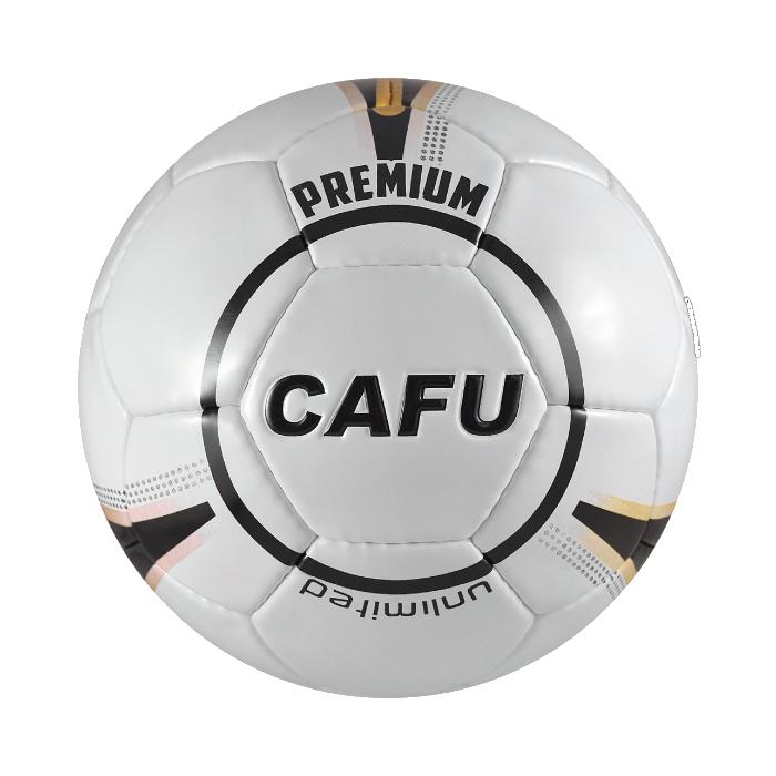 Balón Fútbol Cafu Premium