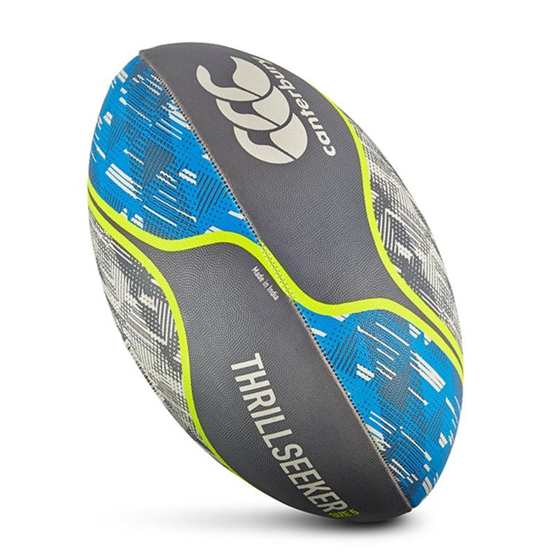 Balón Rugby Canterbury Thrillseeker