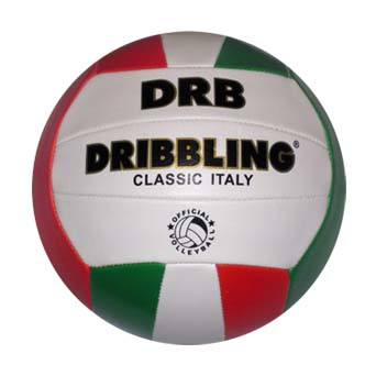 Balón Volleyball DRB Classic Italy