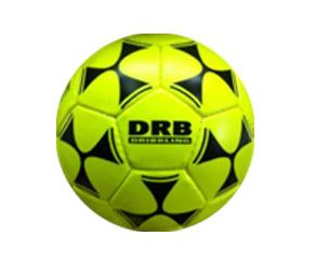 Balón Futsal DRB Prime