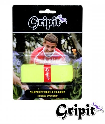 Grip Hockey Gripit