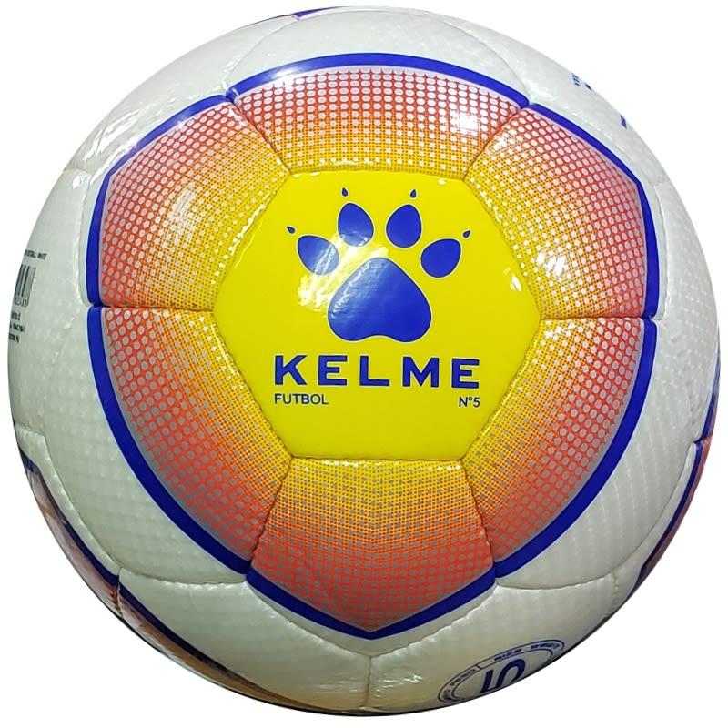 Balon Futbol Kelme