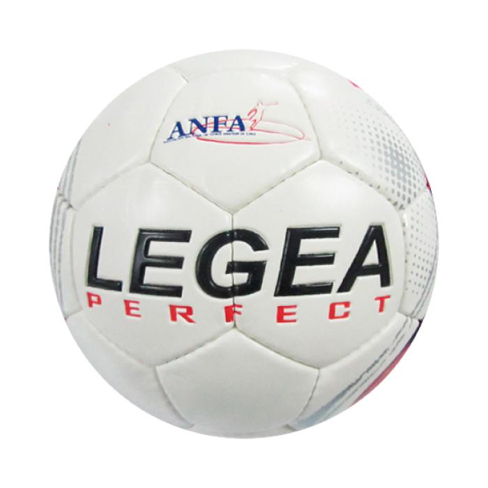 Balón Fútbol Legea Perfect