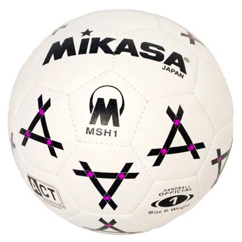 Balón Handball Mikasa