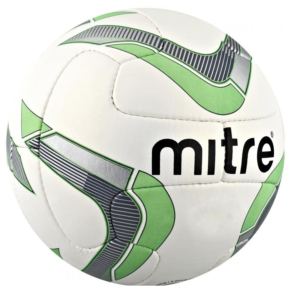 Balón Fútbol Mitre X-TREME V12