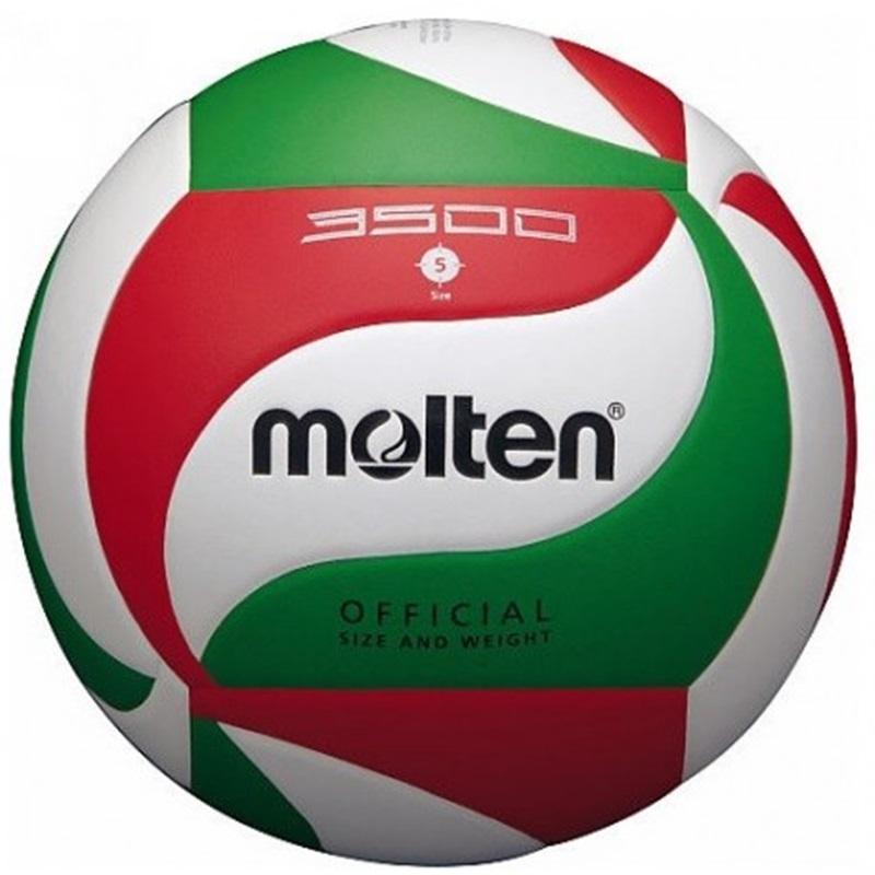 Balón Volleyball Molten 3500