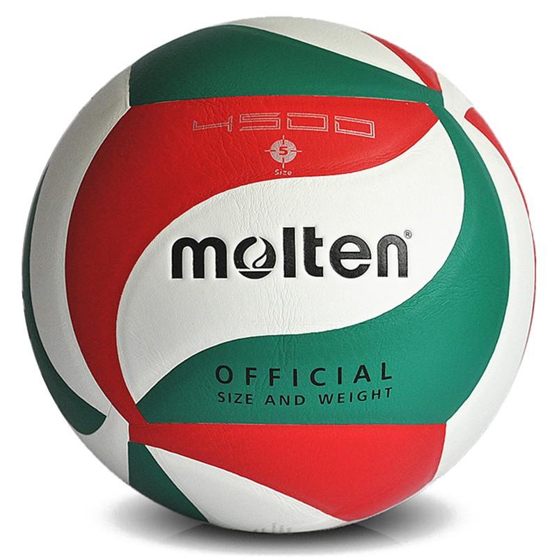 Balón Volleyball Molten 4500