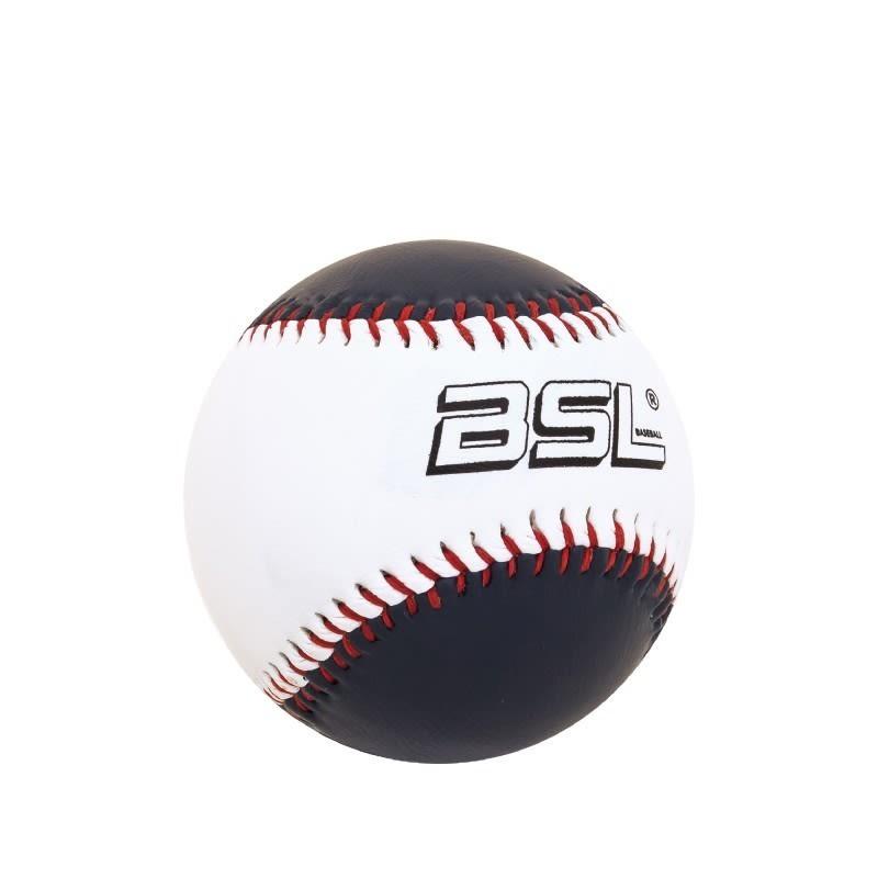 Pelota de Beisbol BLS