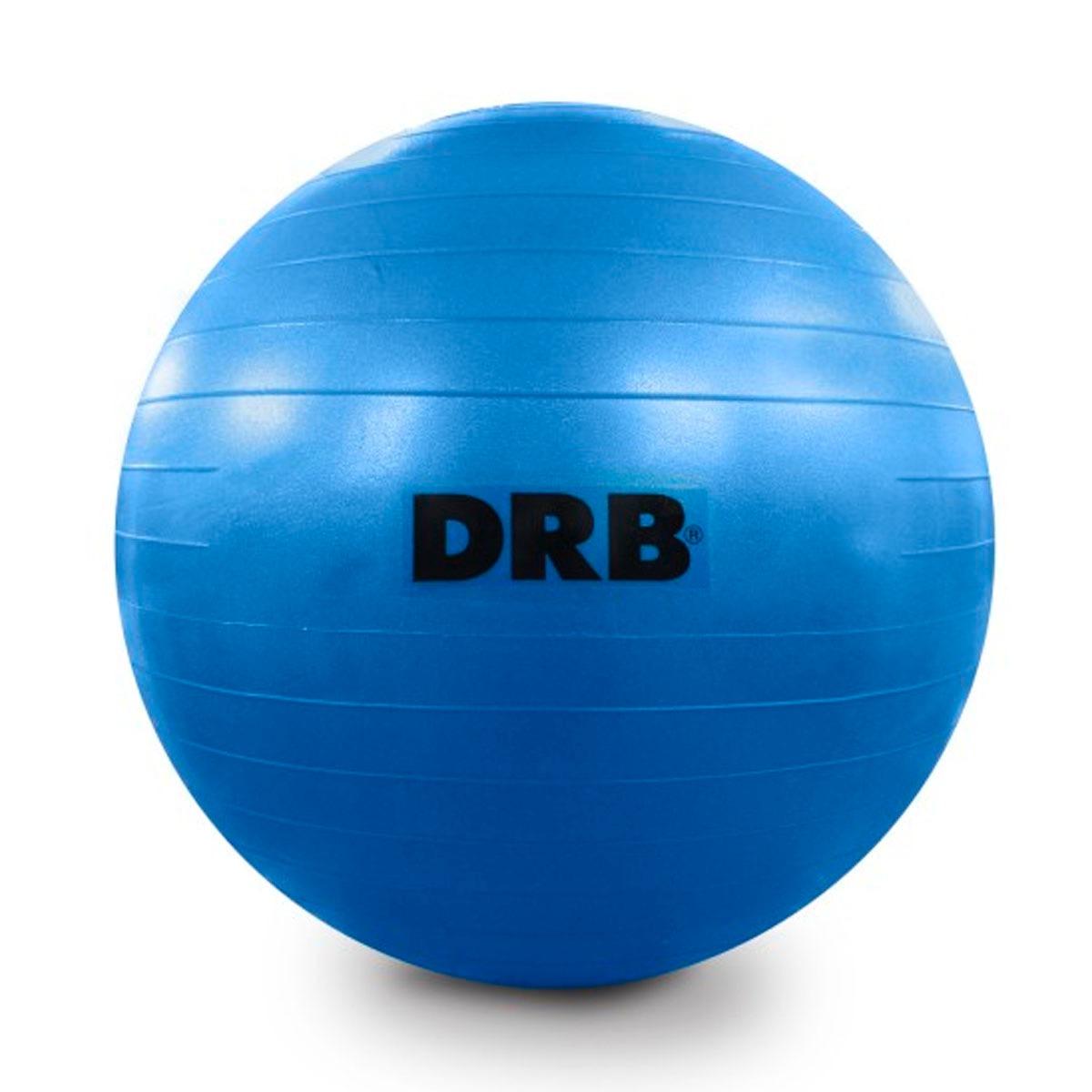 Balón Pilates 75 cm