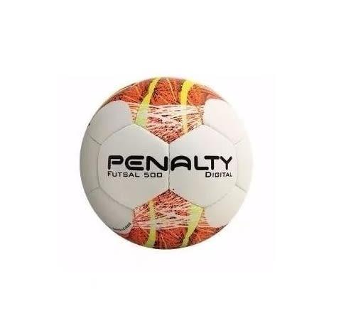 Balón Futsal Penalty