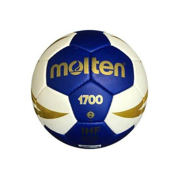 Balon Handball Molten 1700