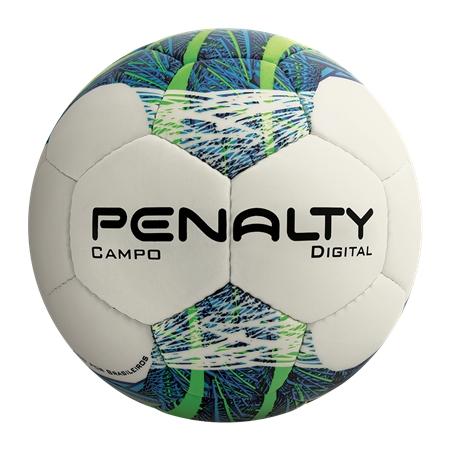 Balón Fútbol Penalty Campo Digital