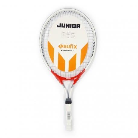 Raqueta de Tenis Sufix JR Nº1