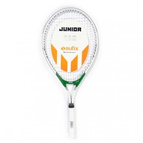 Raqueta de Tenis Sufix Jr Nº3