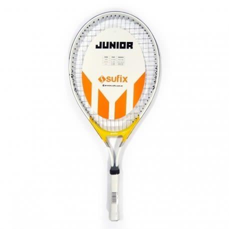 Raqueta de Tenis Sufix JR Nº2