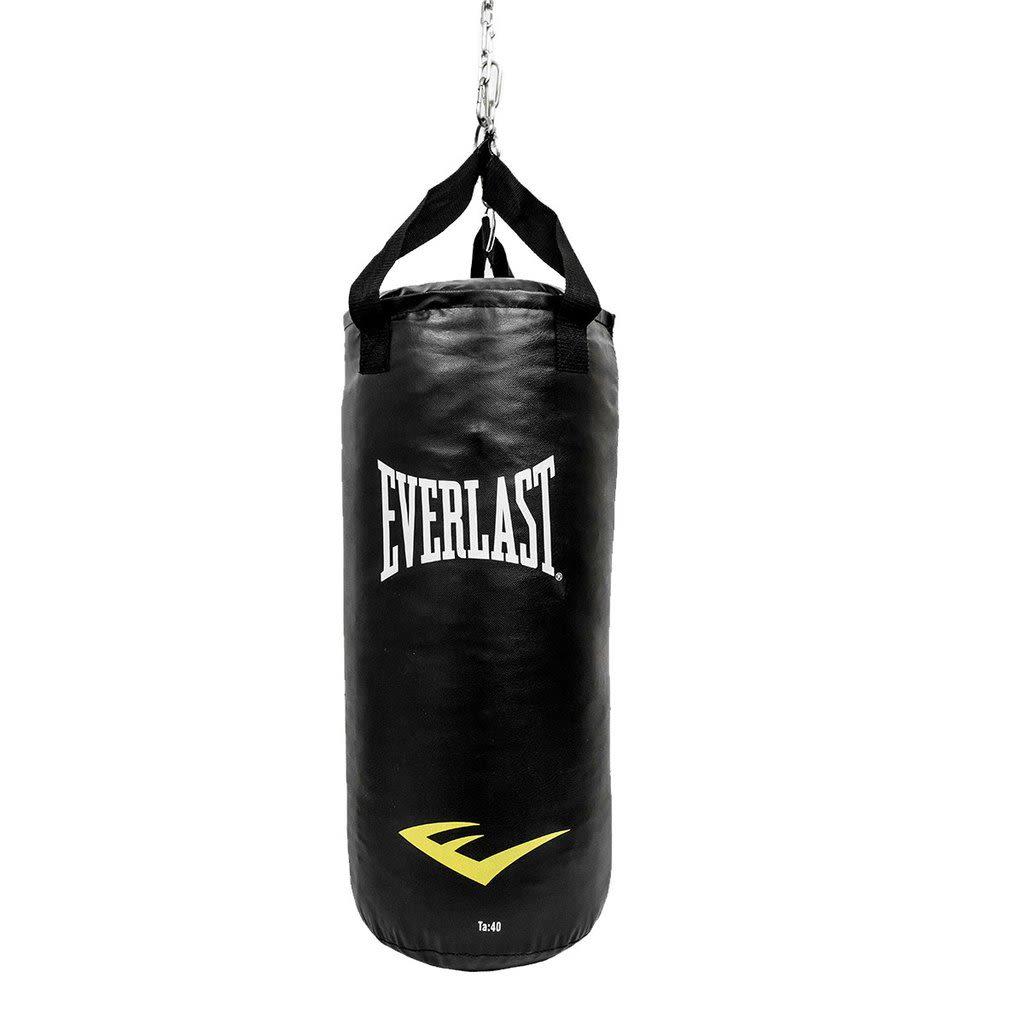 Saco Punchingbag Everlast 0.7 mt